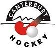 canterburyhockey