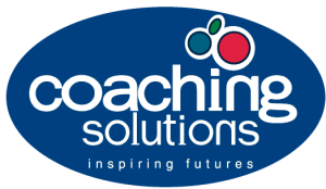 coaching-solutions-circle